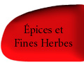 spices Quebec